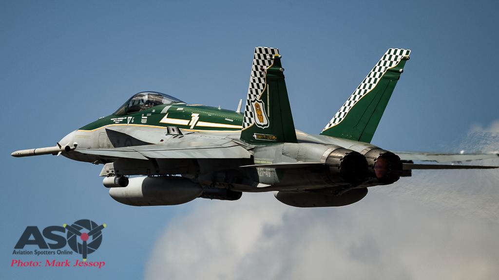 ExPB Thursday airside-53