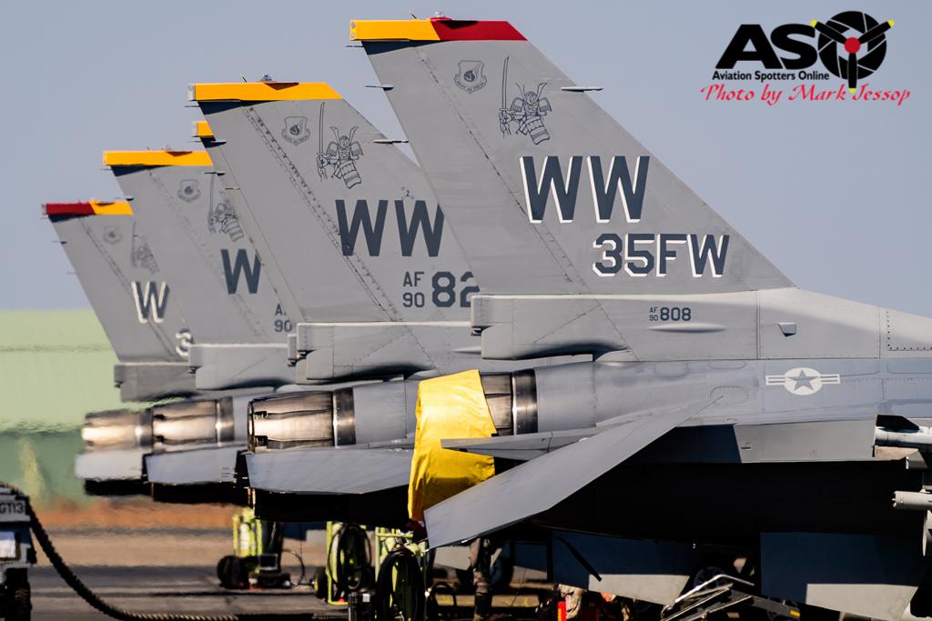 ExPB Wednesday airside-15-2
