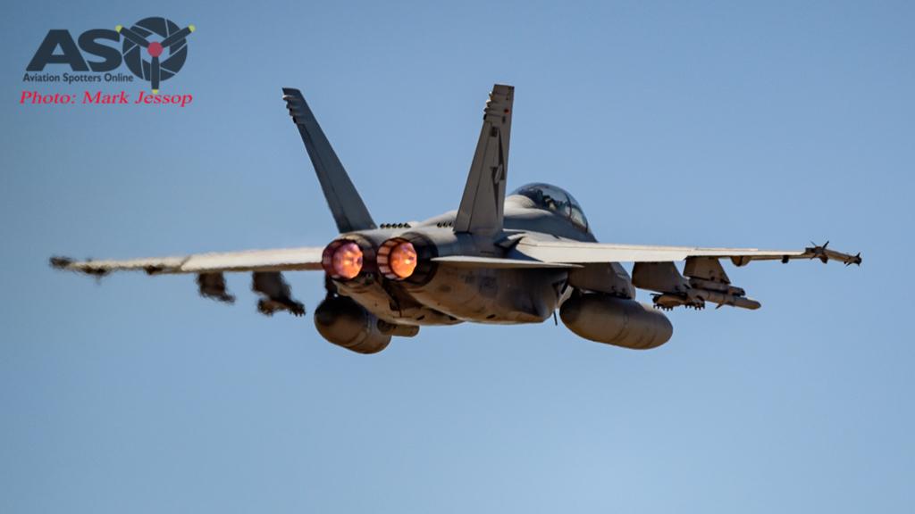 ExPB Wednesday airside-29
