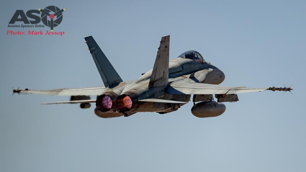 ExPB Wednesday airside-36