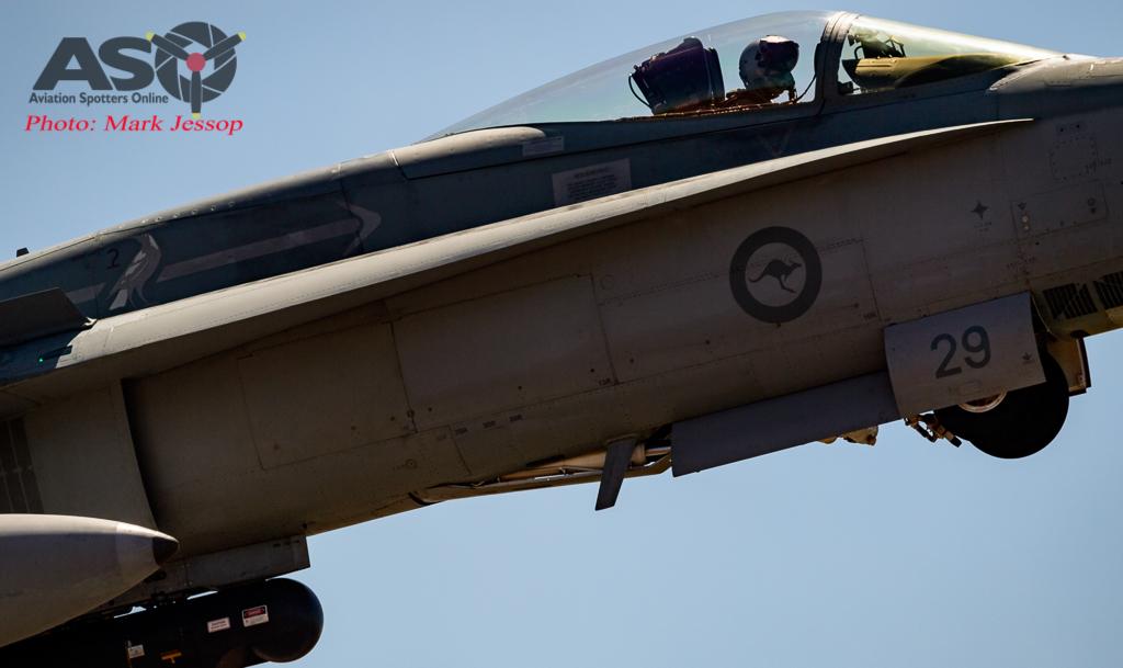 ExPB Wednesday airside-41