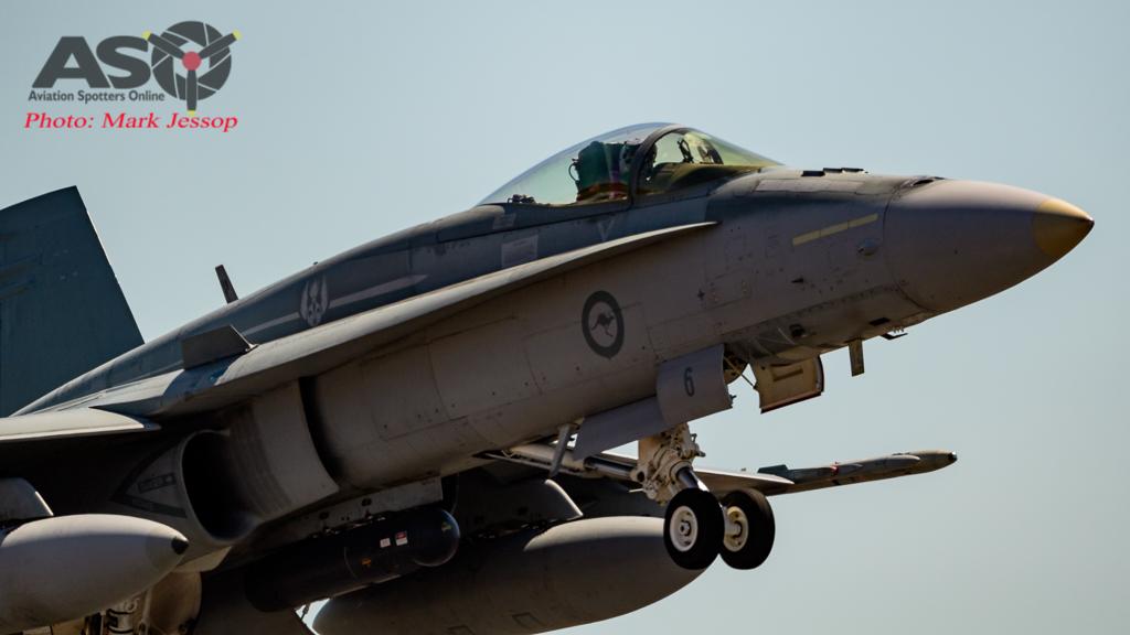 ExPB Wednesday airside-43
