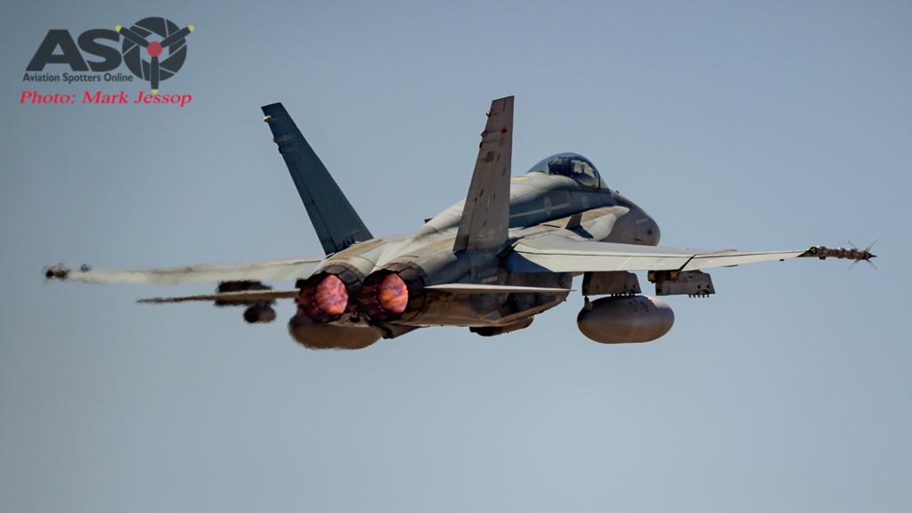 ExPB Wednesday airside-44