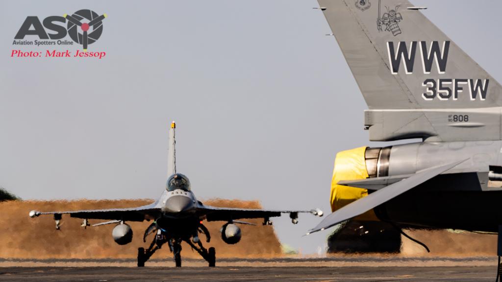 ExPB Wednesday airside-47