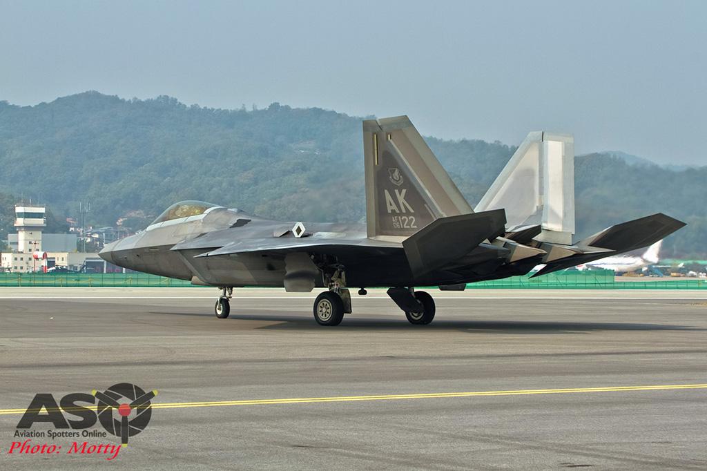 Mottys-F-22-Seoul-ADEX-2015-1559-DTLR-1-001-ASO