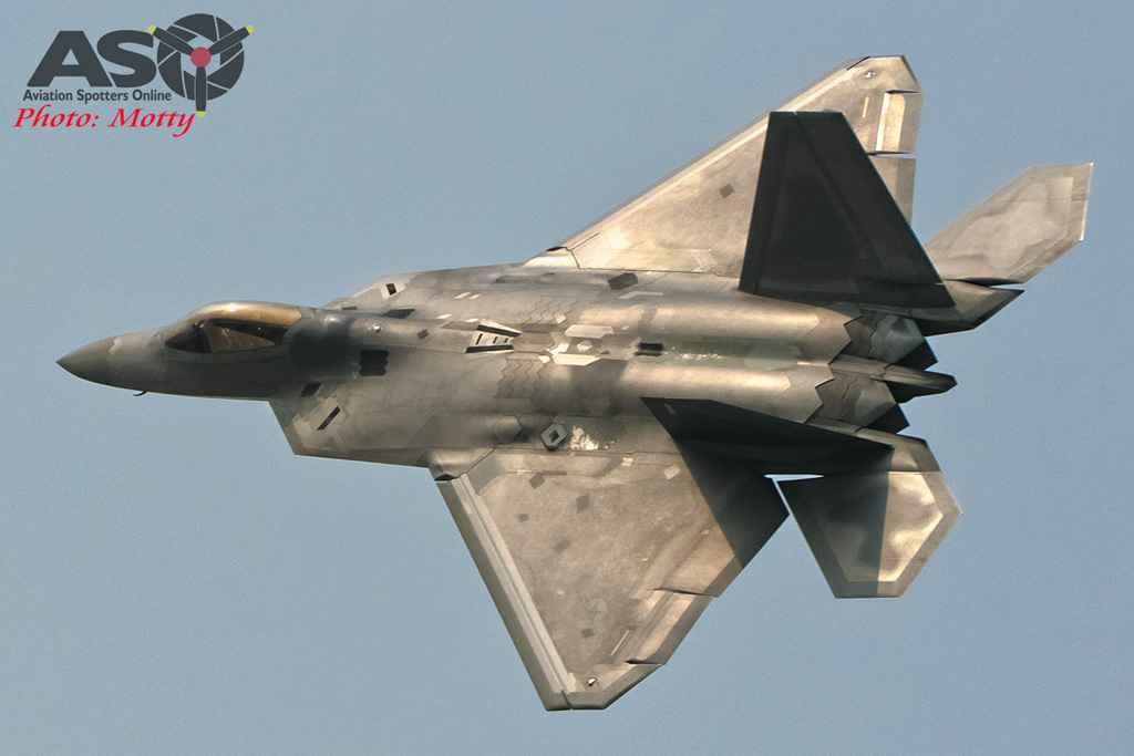Mottys-F-22-Seoul-ADEX-2015-1893-DTLR-1-001-ASO