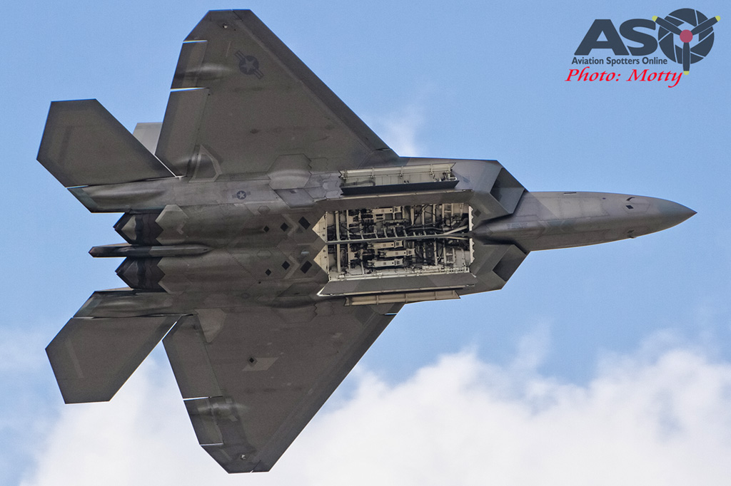 Mottys-F-22-Seoul-ADEX-2015-1923-DTLR-1-001-ASO