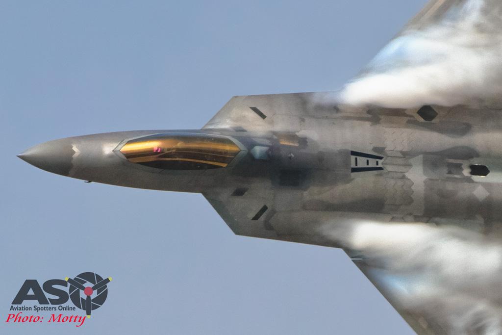 Mottys-F-22-Seoul-ADEX-2015-1993-DTLR-1-001-ASO