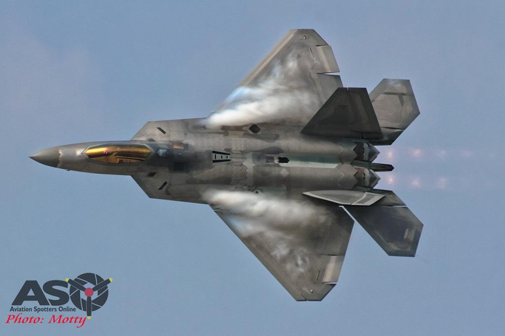 Mottys-F-22-Seoul-ADEX-2015-1995-DTLR-1-001-ASO