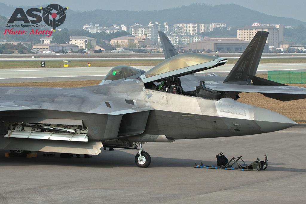 Mottys-F-22-Seoul-ADEX-2015-2232-DTLR-1-001-ASO