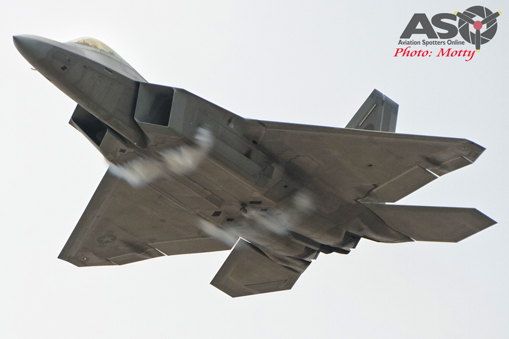Mottys-F-22-Seoul-ADEX-2015-2389-DTLR-1-001-ASO