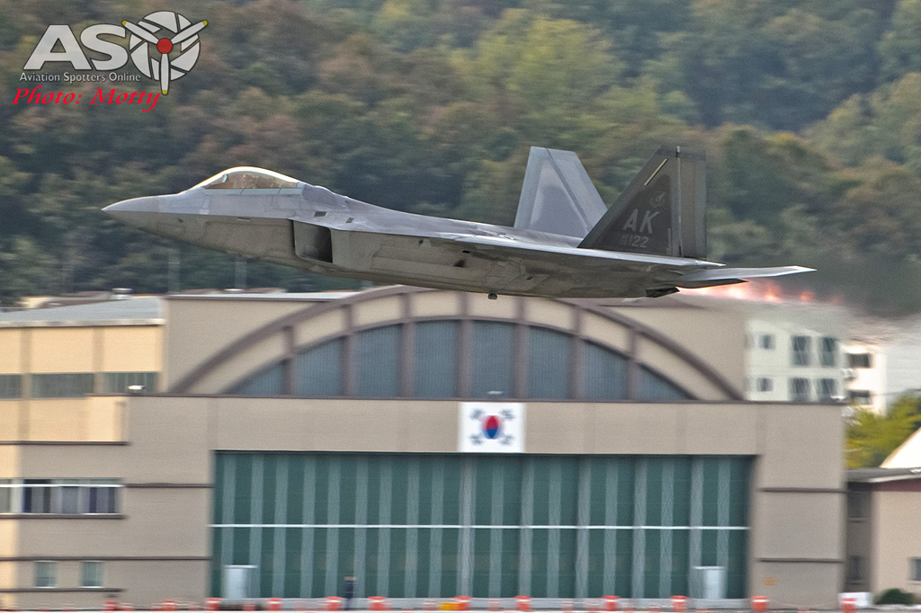 Mottys-F-22-Seoul-ADEX-2015-5704-DTLR-1-001-ASO