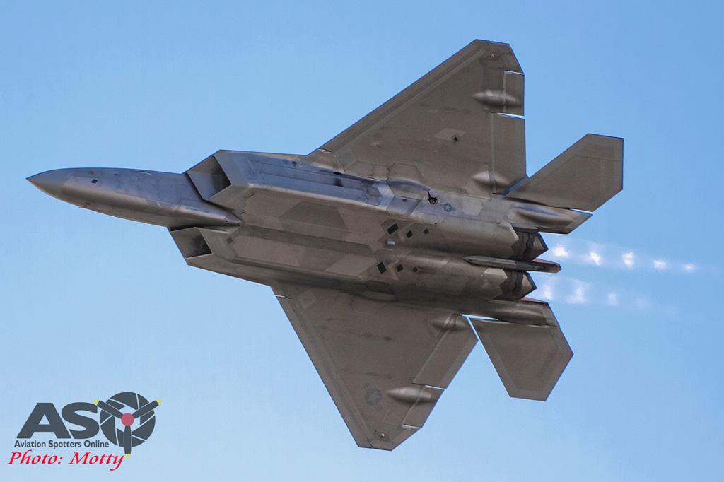 Mottys-F-22-Seoul-ADEX-2015-8753-DTLR-1-001-ASO