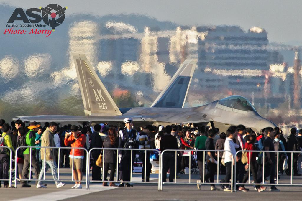 Mottys-F-22-Seoul-ADEX-2015-8822-DTLR-1-001-ASO