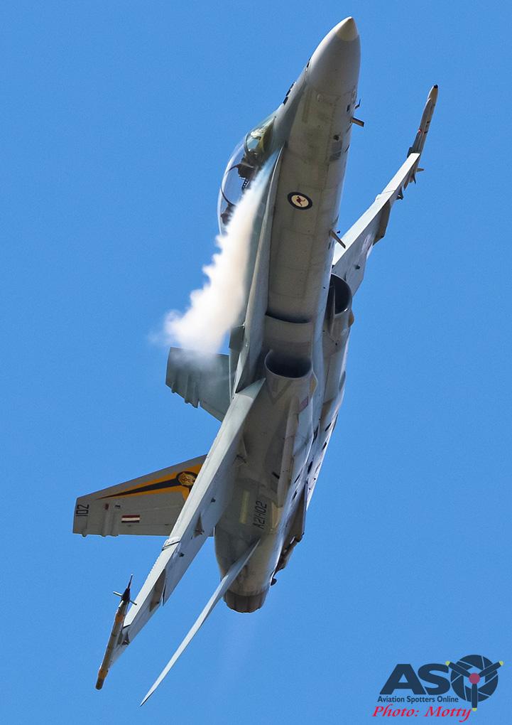 Mottys-2OCU-FA-18-A21-102-Display-Practice-Feb-2017-0081-DTLR-1-001-ASO