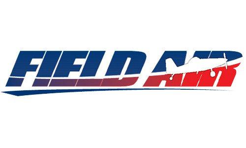 field-air-logo__PadWzUwMCwzMDAsIkZGRkZGRiIsMF0