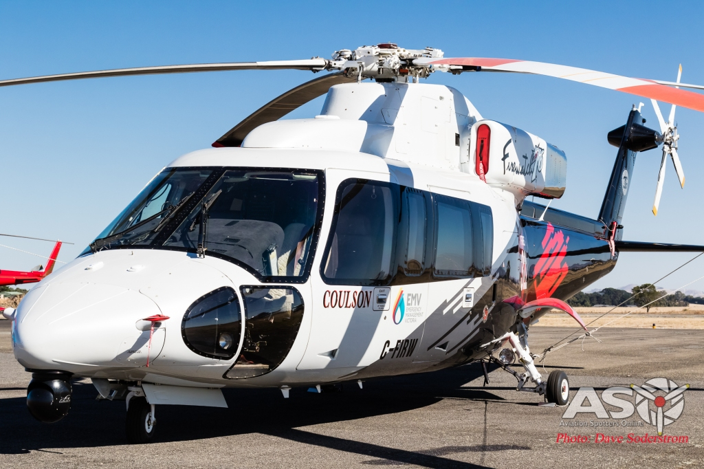 C-FIRW Coulson S-76A ASO 6 (1 of 1)