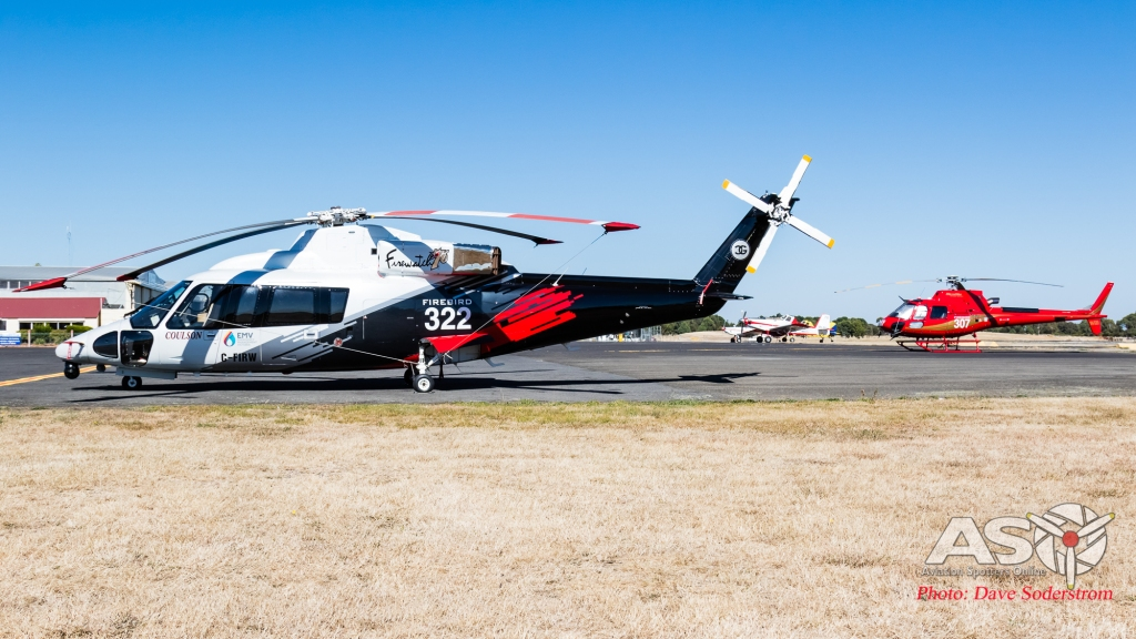 C-FIRW Coulson S-76A ASO 7 (1 of 1)