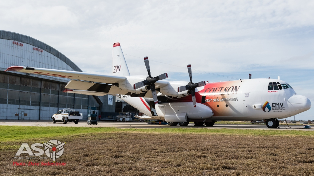 N130FF Coulson C-130Q ASO 9 (1 of 1)