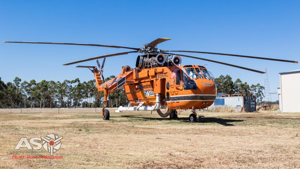 N194AC Erickson S-64E ASO (1 of 1)