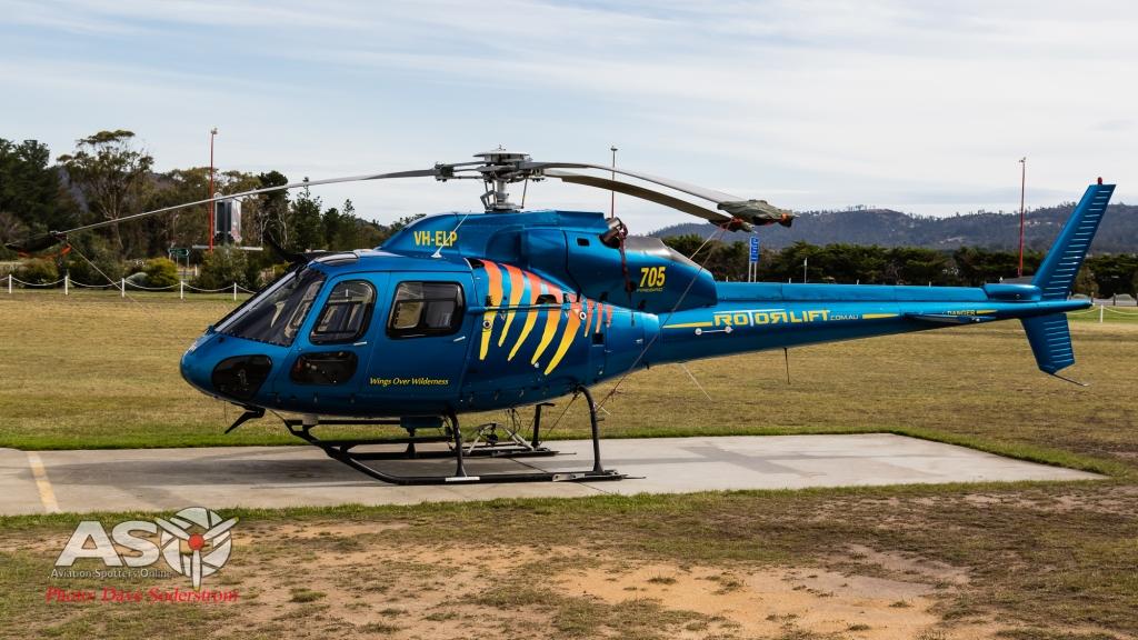 VH-ELP Rotorlift AS350 ASO (1 of 1)