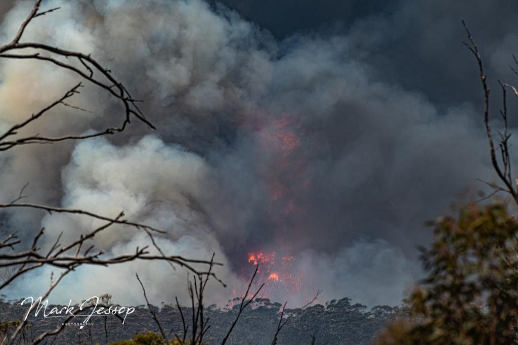 Dargan-fire-action-Mark-Jessop-13