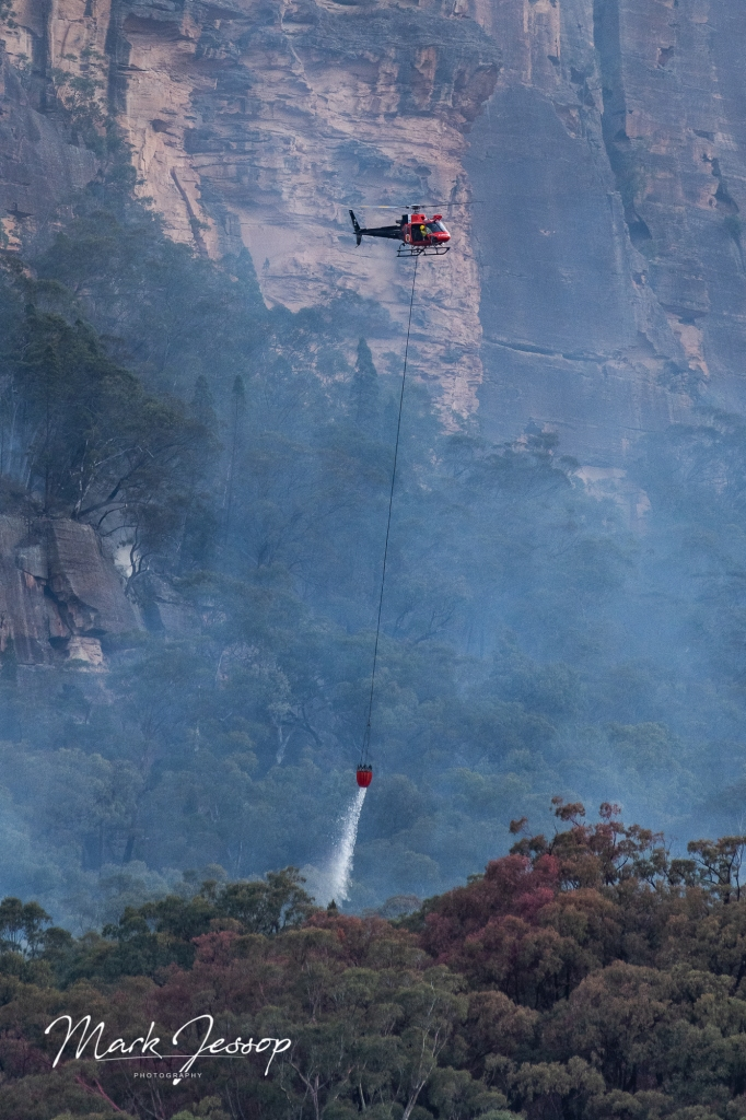 Glen-Dave-fire-action-Mark-Jessop-38