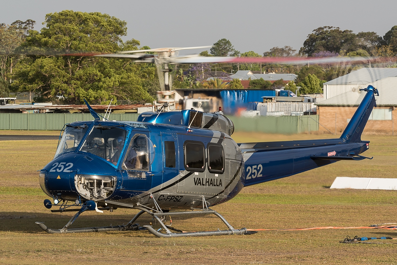 HT252-C-FPSZ-1
