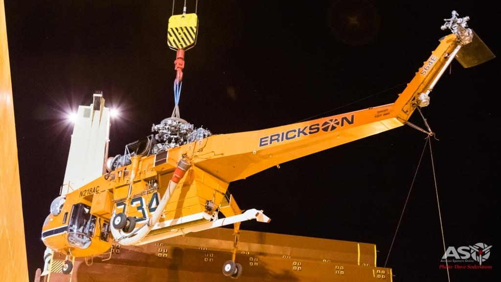 2020-Erickson-Arrival-ASO-7-1-of-1