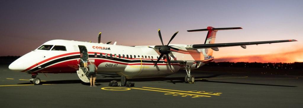 Q400AT-Bundaberg-Photo-Credit-Brendon-Sutton