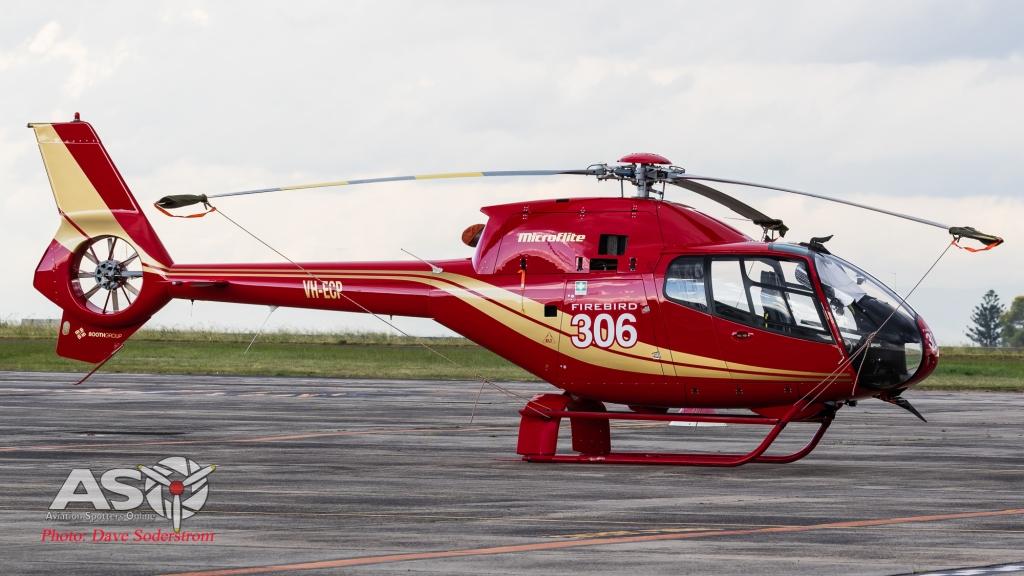 VH-ECP-Microflight-EC-120-ASO-1-of-1