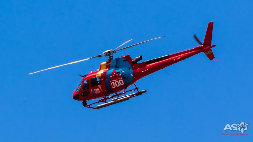 VH-XXW-Microflight-AS350-2-1-of-1