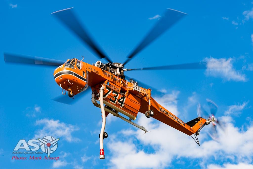 Air Crane Mudgee (3 of 3)