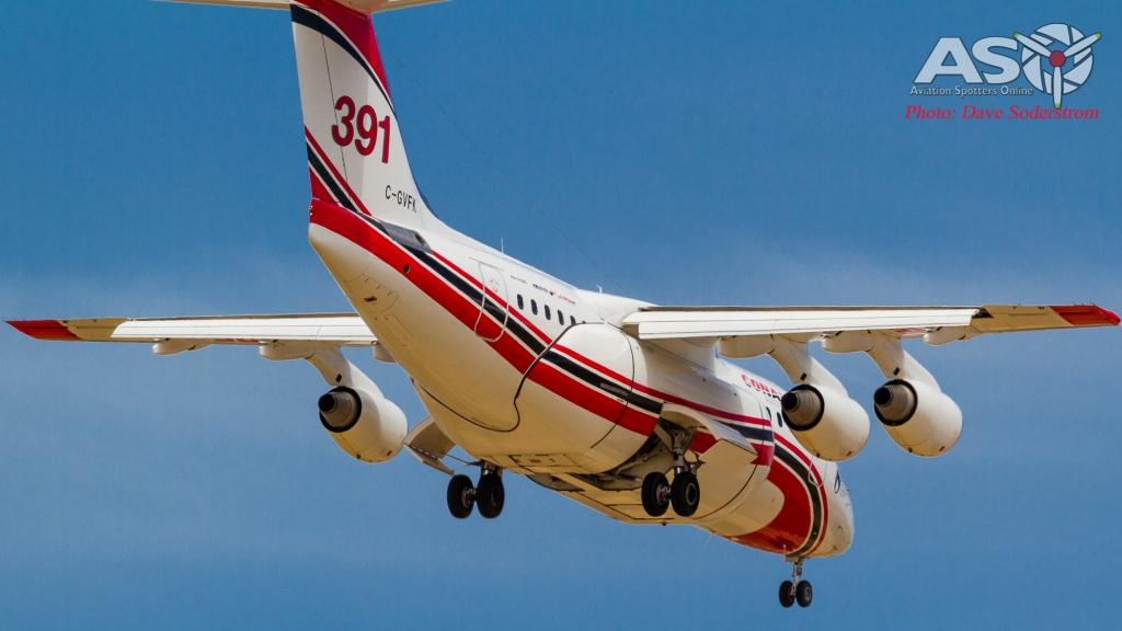 C-GVFK Conair-FieldAir RJ-85 ASO 4 (1 of 1)