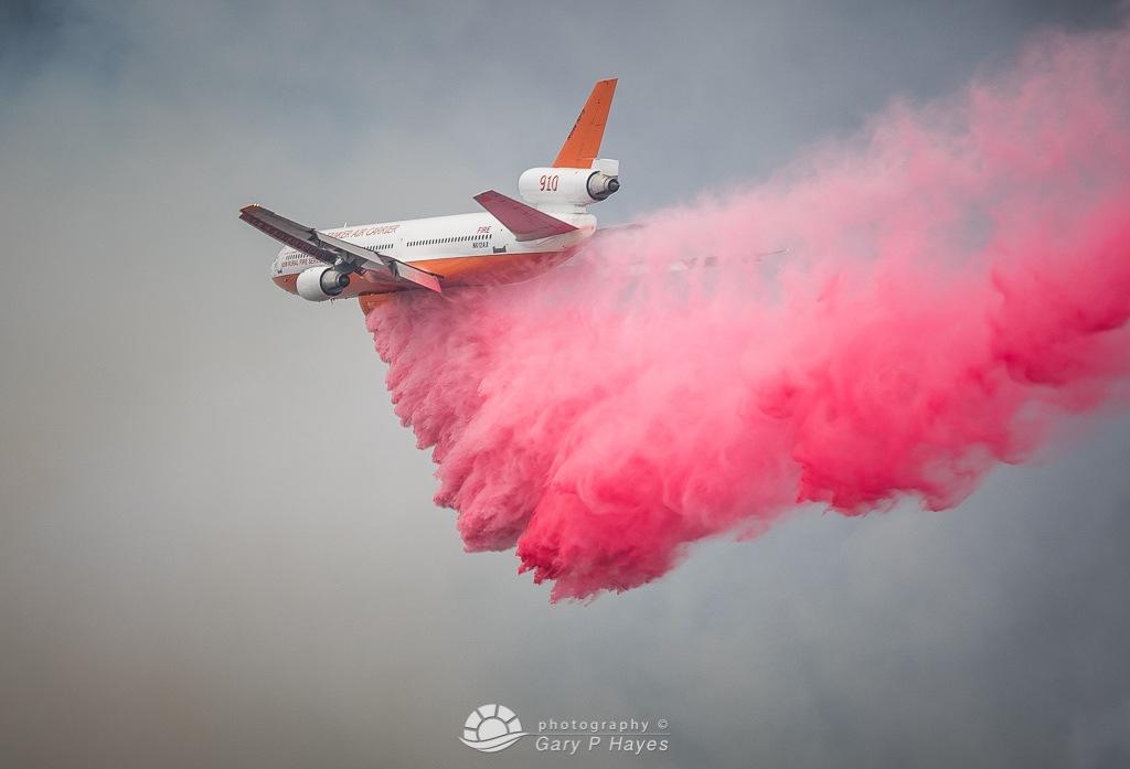 Kurri Fire Aviation 1024px-2