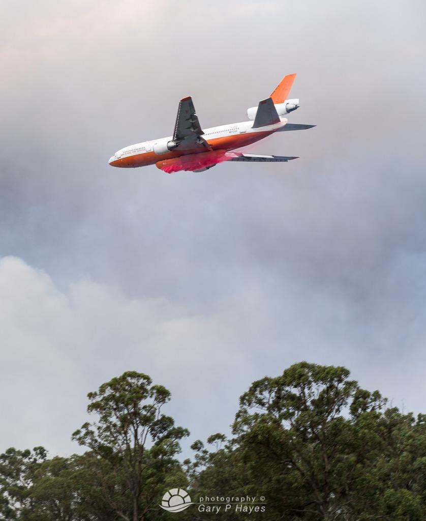 Kurri Fire Aviation 1024px-3