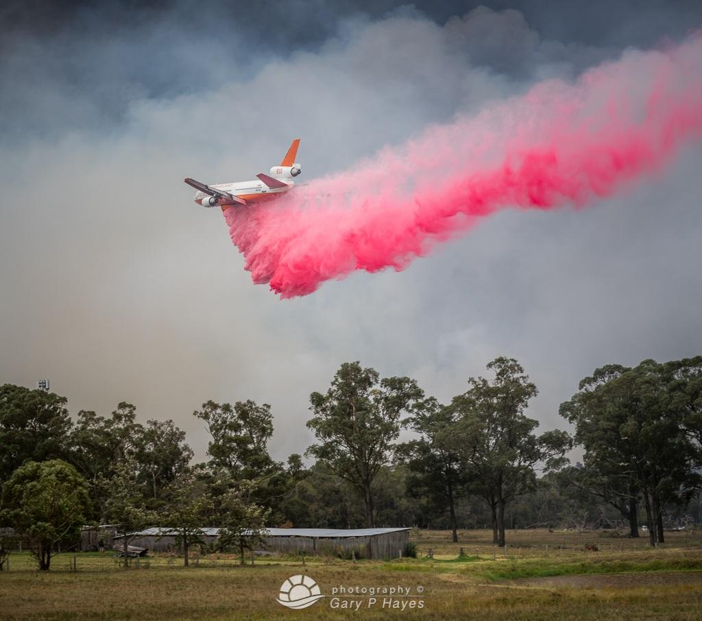 Kurri Fire Aviation 1024px