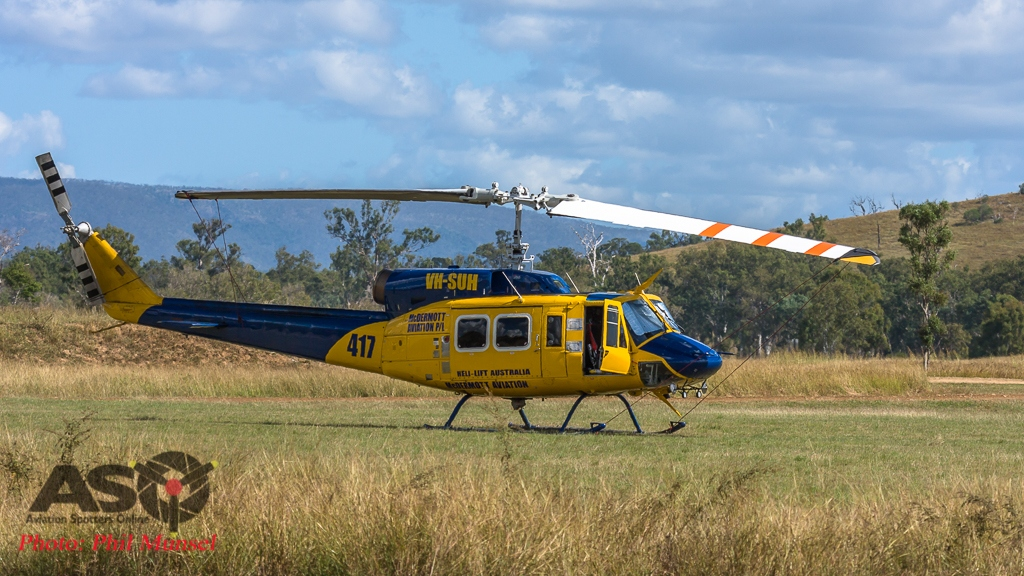 Bell 214B, Raglan.2017 (20)