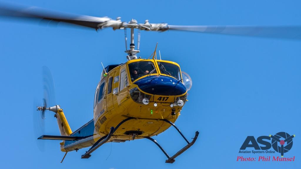 Bell 214B, Raglan.2017 (3)