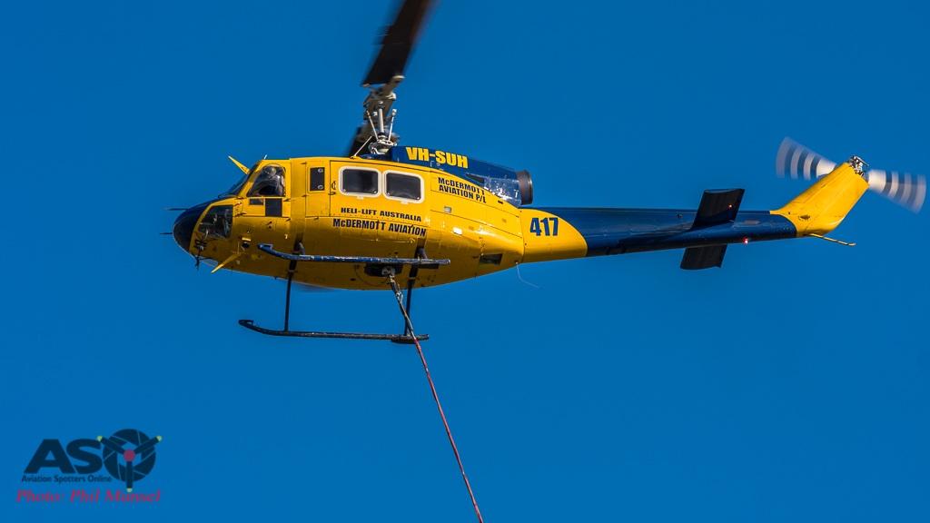 Bell 214B, Raglan.2017 (45)