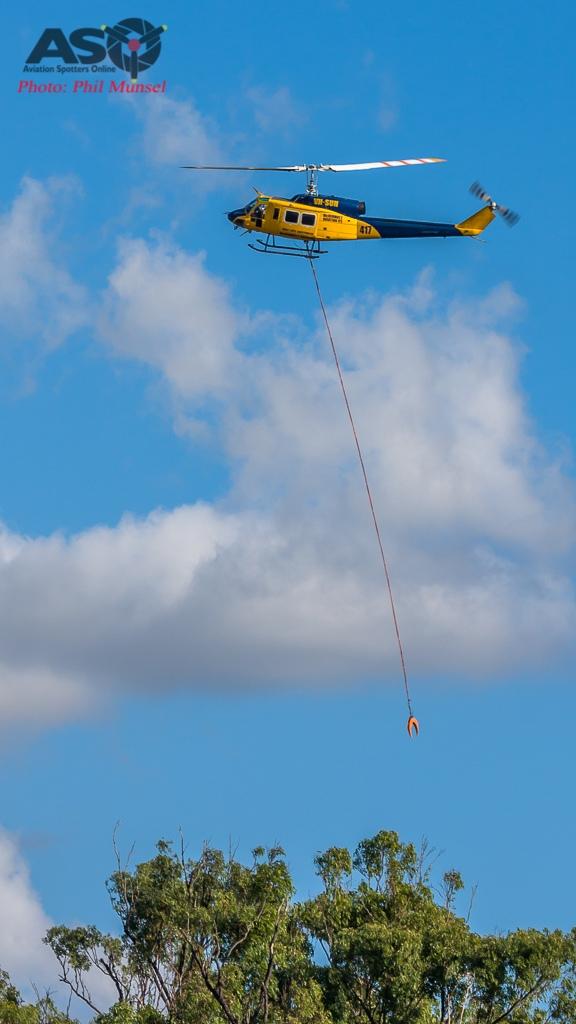 Bell 214B, Raglan.2017 (47)