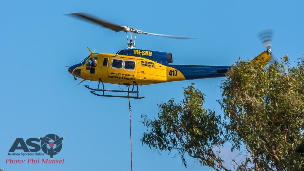 Bell 214B, Raglan.2017 (51)