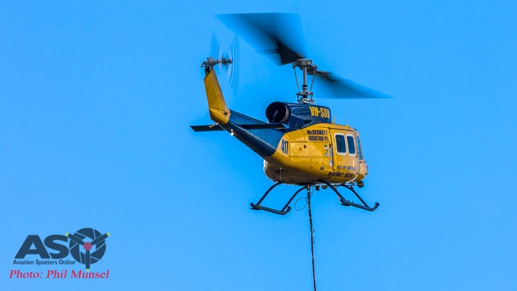 Bell 214B, Raglan.2017 (53)