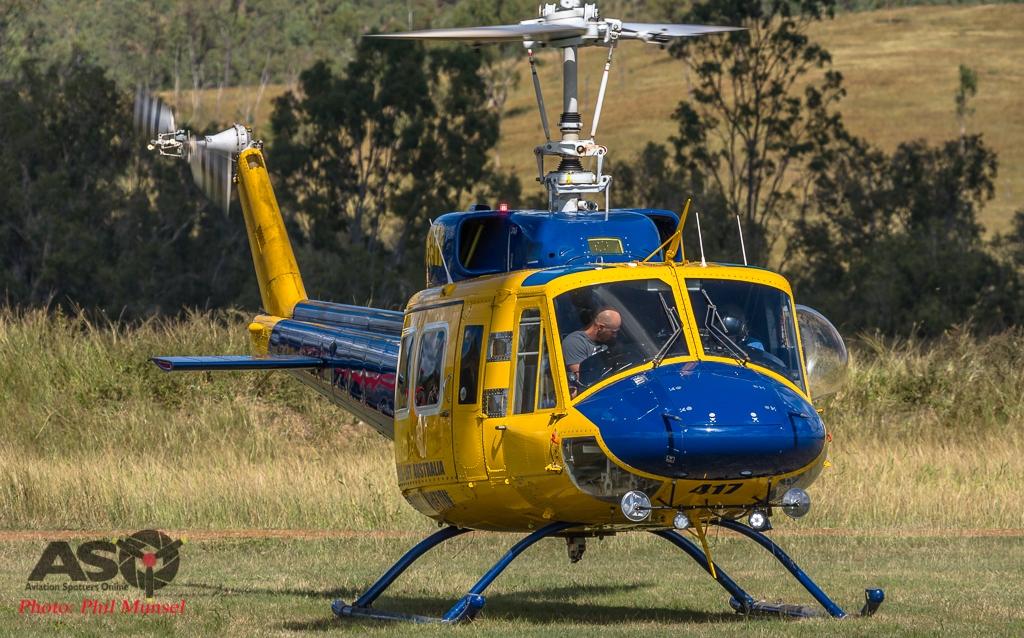Bell 214B, Raglan.2017 (7)