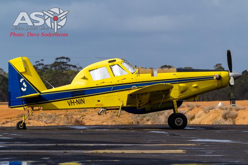 VH-NIN Dunn Air Tractor AT-802T 2 ASO LR (1 of 1)