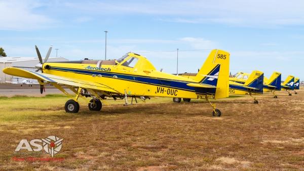 Aerotec Fleet 2 (1 of 1)