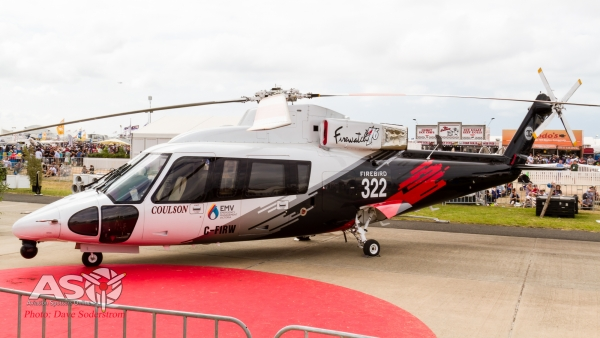 C-FIRW Coulson S-76A ASO 4 (1 of 1)