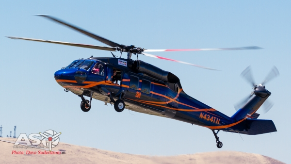 N434TH Timberline Helicopters SH-60A ASO (1 of 1)