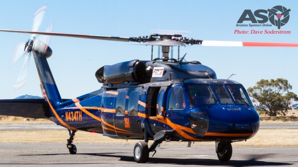 N434TH Timberline Helicopters SH-60A ASO 2 (1 of 1)