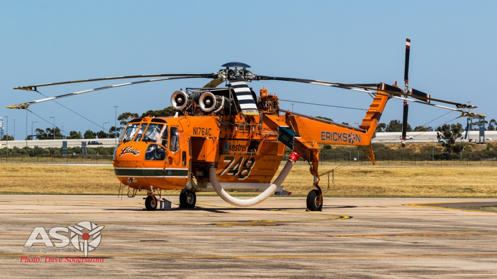 AA-S-64-Lucille-1-of-1
